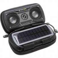 Parlante Goal Zero Rockout 2 Bluetooth Gris Cod. Pr-Gz-R2Bgri