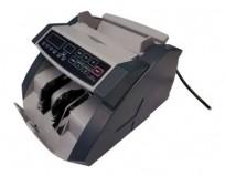 Contadora Cifra de Billetes CBX 5060 Con Carga Posterior. Cod. CBX5060