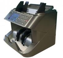 Contadora Cifra de Billetes CBX 8080 Con Carga Frontal Cod.  CIFRA CBX8080
