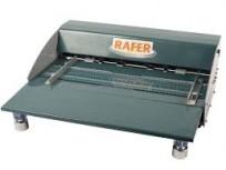 Equipo Rafer Multifuncion  E-480 Cod. 2009480