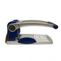 Perforadora Rafer 9550 Manual Sin Esfuerzo. Hasta 300 Hjs de 70 Grs. Por Vez.  Cod. 1252080