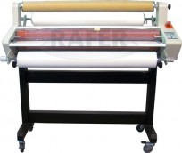 "Laminadora Rafer OR 1100 Para Plotter De 37"" Cod. 1050105"