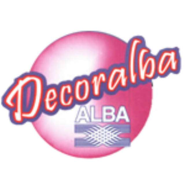 DECORALBA