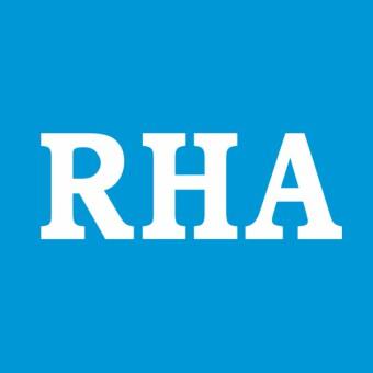 Vinos de Bodega RHA