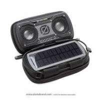 Parlante Goal Zero Rockout 2 Solar Negro Cod. Pr-Gz-401300