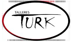 Vinos de Bodega TURK