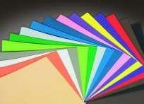 Goma Eva Pax 45 x 60 Cms. Colores Surtidos x 10 Unid. Cod. 139852Ot