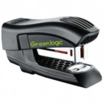 Abrochadora Maped Greenlogic 26/6 Mini En Blister Cod. 353011