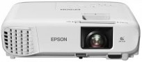 Proyector Epson Powerlite S-39 Cod.  Re-Ep--S39000