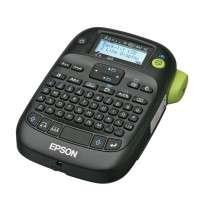 Rotuladora Epson LW-400 Cod.  IM-EP-W40000