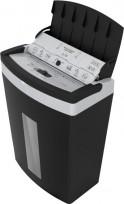 Destructora Cifra De Documentos ASF3005 Alimentador Automatico. Cod. Asf3005