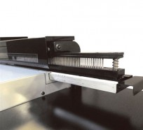 Matriz Rafer 2:1 Cuadrada Para Minimax Plus Cod. 2235903/21