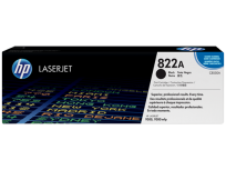 Toner Hewlett Packard 822A (C8561A) Image Drum P/Laserjet Color 9500 Cod. To-Hp-856100