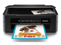 Impresora Epson Expression Xp-241Multifuncion Cod. C11Cf29303