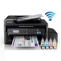 Impresora Epson L575Multifuncion Cod. C11Ce90303