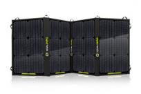 Kit 1 Goal Zero Energia Solar - 30% OFF Cod. GZ1