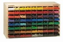 Lapices De Colores Lyra Rembrandt Polycolor 60098 Negro Suave Cod. 2000199