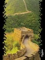 Cuaderno Triunfante Linea Pixeles 29.7 Con Espiral x 80 Hjs. Rayado - 90 G/M2 Cod. 142147