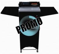 Perforadora Minimax Electrica Sin Matriz Cod. 2235900