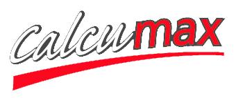 CALCUMAX