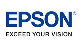 Vinos de Bodega EPSON