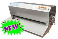 Perforadora Perfuramatic Fast-Use De Mesa Sin Matriz Cod. 2235603