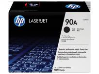 Toner Hewlett Packard  90X (CE390X) Negro P/Laserjet M4555H/M4555F Cod. To-Hp-E90X00