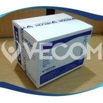 Chemklim Desengrasante Multiproposito Bidon X 5 Lts. Dilucion 1:20/100 Cod.Ve 0004