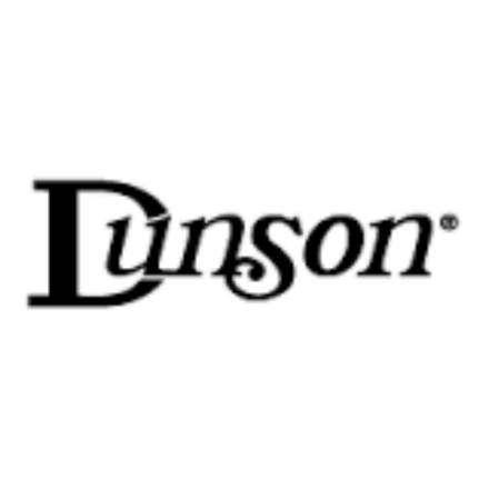 Vinos de Bodega DUNSON