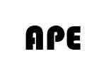 Vinos de Bodega APE