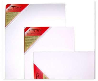 Bastidor Turk Bastidor Turk Set X 3 Unid. (1 De 30 X 50 Cms. 1 De 40 X 50 Cms. 1 De 50 X 70 Cms.) Textura Fina Cod. 3013050