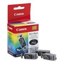Cartucho Canon BC-11 Tricolor P/Bjc-50/70/80 S/Cabezal Cod. Ci-Cn-B11C00