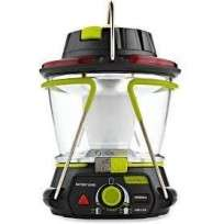 Farol Goal Zero Light A House 250 Cod. Ac-Gz-Hou200