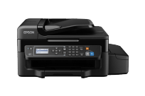 Impresora Epson L 575 Multifuncion  AIO 220V Cod. SL575