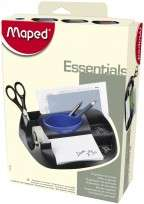Organizador De Escritorio Maped Maxi Office Cod. 575100