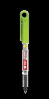 Roller Filgo S-Mile A Cartucho Cod. Bln-sm7