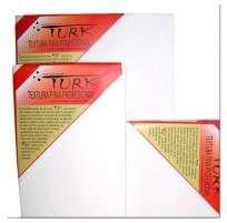 Bastidor Turk Bastidor Turk Set X 3 Unid. (2 De 20 X 30 Cms. 1 De 30 X 40 Cms.) Textura Fina Cod. 3012030