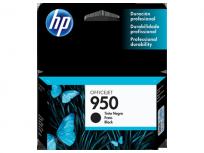 Cartucho Hewlett Packard 950 (CN049AL) Negro 24 Ml. P/Officejet Pro 8100/Officejet Pro 8600 Cod. Ci-Hp-049A00