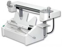 Encuadernadora Rafer OR 320 Termica A4 Cod. 2006000