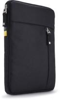 "Funda Case Logic Para Tablets De 7 A 8 "" Universal Color Negro, Modelo Ts-108 Cod. Fd-Cl-Ts108N"
