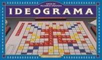Juego Implas Ideograma De Lujo Cod.26