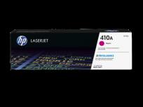 Toner Hewlett Packard 410A (CF413A) Magenta P/M452/Mfp M477 Cod. To-Hp-F41300