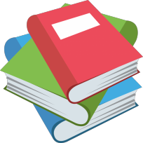Cuaderno Forrado - 19 x 24 Tapa Carton Araña x 50 Hjs. Rayado 1/2 Bulto - 25 Unid. - 90 Gr. Cod. 11924/B