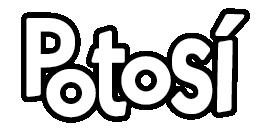 Vinos de Bodega POTOSI