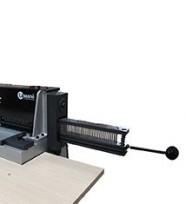 Matriz Rafer 3:1 Cuadrada Para Perfuramax Cod. 2250900/31
