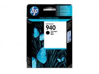 Cartucho Hewlett Packard 940 (C4902AL) Negro 28 Ml. P/Officejet 8000/8500 Cod. Ci-Hp-490200