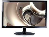 """Monitor Samsung 19 LS19D300H 19"""" Led/ Vga/Hdmi/Vesa  Cod. SA19H"""