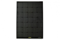 Panel Solar Goal Zero Boulder 90 Cod. So-Gz-Bo9000