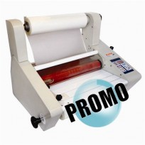 Laminadora Rafer OR  330 A3 Cod. 35304