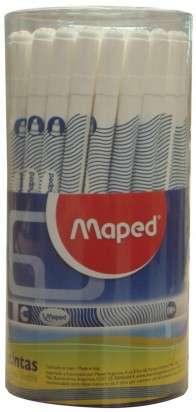 Borratinta Maped Cod. 128010